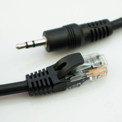 Alternate Gyre Mode Modified Cable