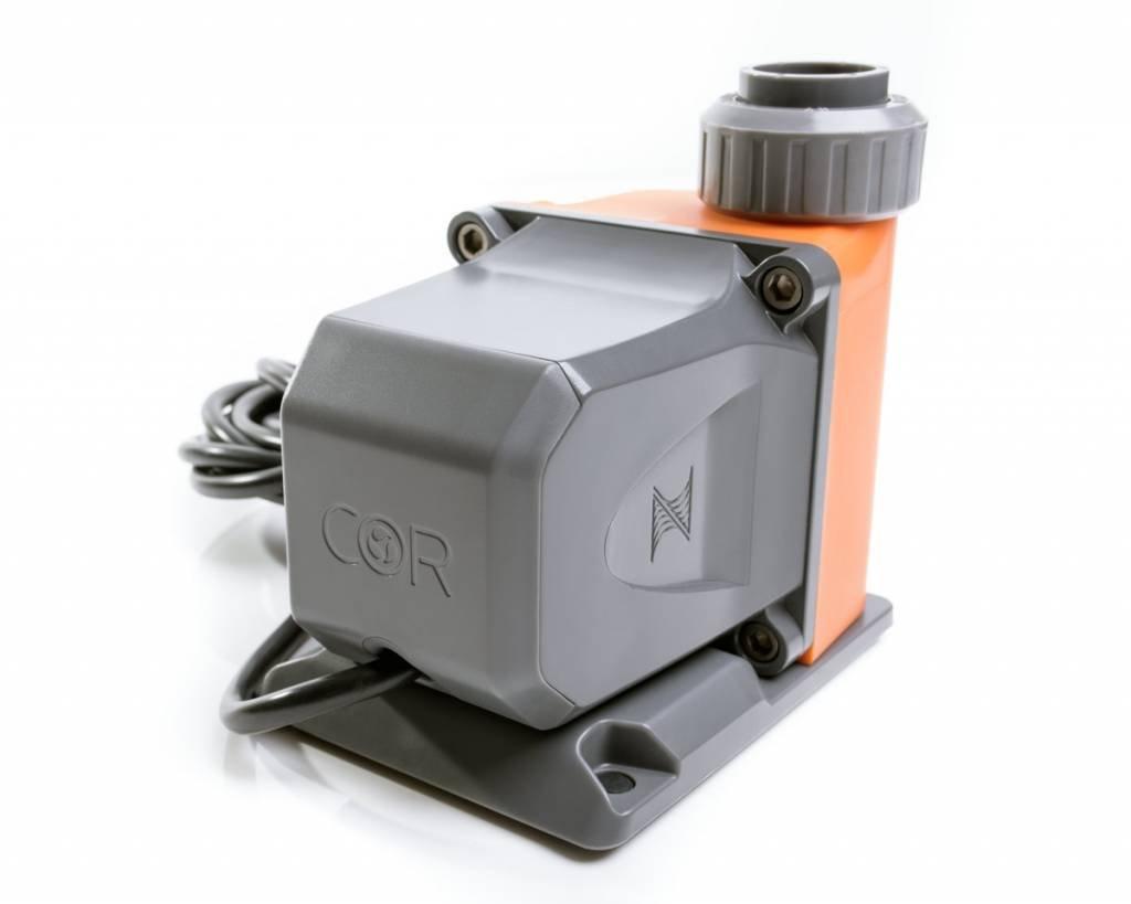 NO APEX Needed COR20 2000 GPH Neptune APEX COR-20 Return Pump