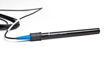 Conductivity Électrode - Lab Grade