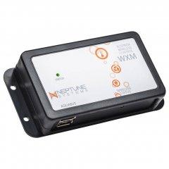 Vortech Pump Controller - WXM