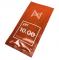 Liquide de calibrage pH 10.00