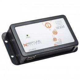 Vortech Pomp Controller - WXM
