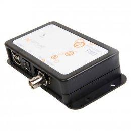 ph/ORP/Redox Elektrode Module - PM1