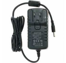 Power Adapter - 36W - EU / UK-Stecker