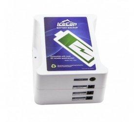 Backupbatterij V2