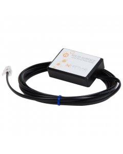 Advanced Leak Detection Sensor - ALD-P2
