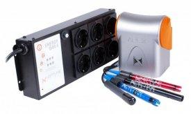Apex 2016 Grade Lab Kit