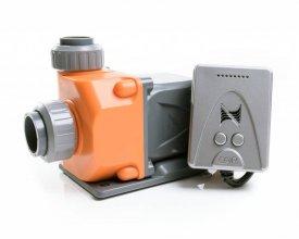 COR-20 Pumpe