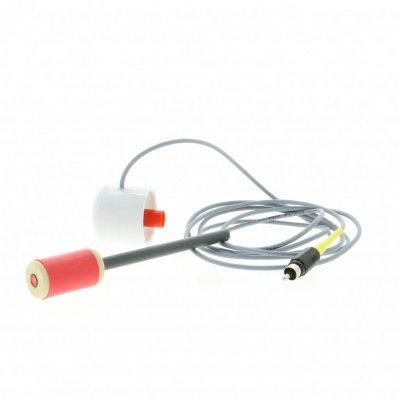 skimmer sensor
