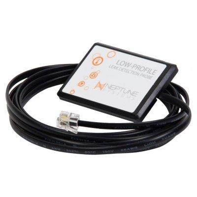 Advanced Leak Detection Sensor - ALD-P1