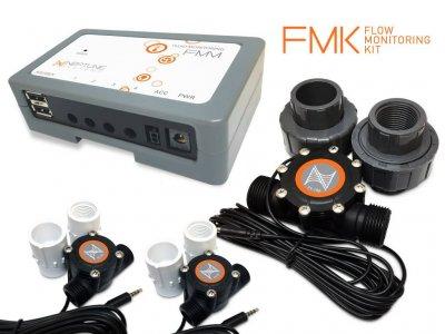 Flow Monitoring Kit