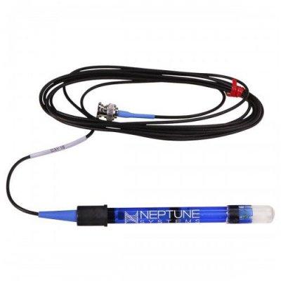pH Elektrode - Double Junction
