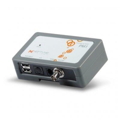 ph/ORP/Redox Électrode Module - PM1