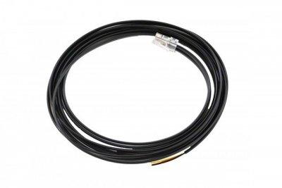 2 kanaals Light Dimming kabel