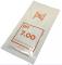 Liquide de calibrage pH 7.00